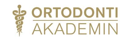 Ortodonti Akademin