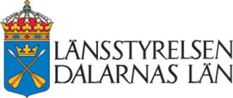 Länsstyrelsen i Dalarnas län