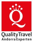 Quality Travel AB
