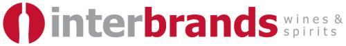 Interbrands Sweden