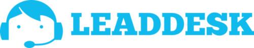 LeadDesk