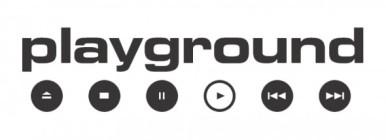 Playground Music Norway