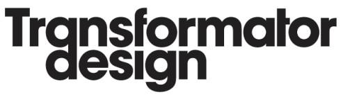 Transformator Design Group