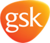 GSK Norge