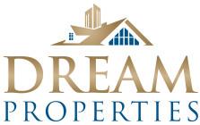 Dreamproperties AB