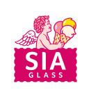 SIA Glass