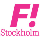 Feministiskt initiativ Stockholm