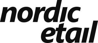 Nordic Etail AB