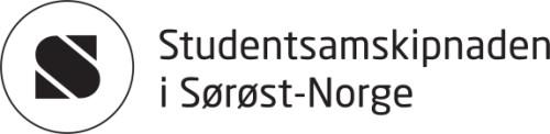 Studentsamskipnaden i Sørøst-Norge