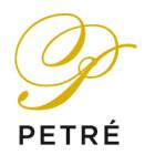 Petré Event & PR AB