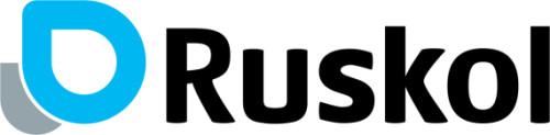 Ruskol a/s