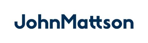 John Mattson Fastighets AB