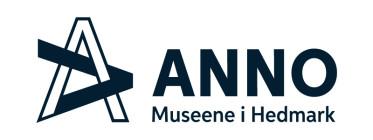 Anno - Museene i Hedmark
