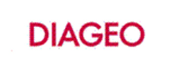 Diageo Sweden AB