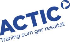 Actic Sverige AB