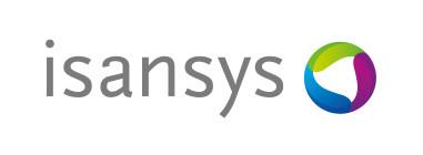 Isansys