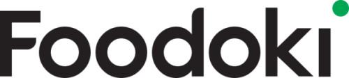 Foodoki