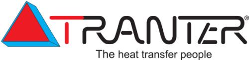 Tranter Inc.