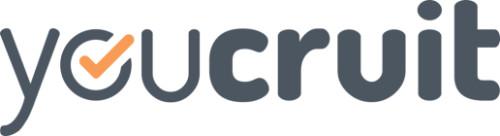 YouCruit