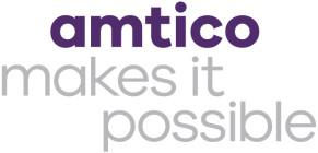 Amtico International AB