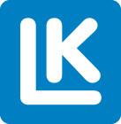 LK Systems OY