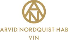 Arvid Nordquist Vin & Øl Norge