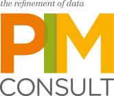 PIM-Consult GmbH