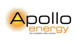 Apollo Energy