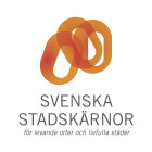Svenska Stadskärnor AB