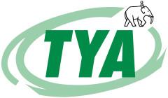 TYA - Transportfackens Yrkes- och Arbetsmiljönämnd