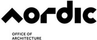 Nordic — Office of Architecture