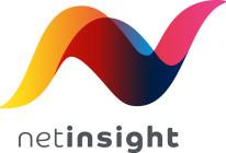 Net Insight AB (publ)