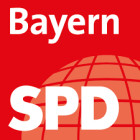 BayernSPD im Bundestag