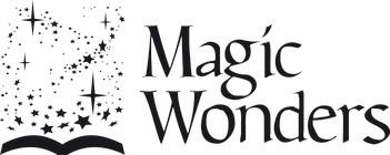 Magic Wonders AB
