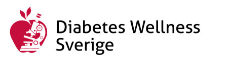 Diabetes Wellness Sverige
