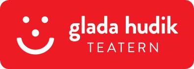 Glada Hudik-teatern