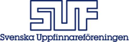 Svenska Uppfinnareföreningen