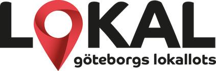 Göteborg Lokallots AB