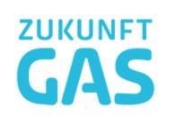 Zukunft Gas