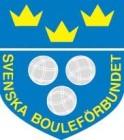 Svenska Bouleförbundet