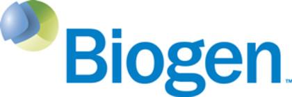 Biogen Sweden AB