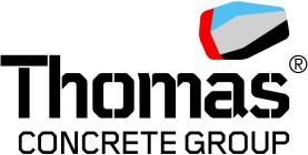 Thomas Concrete Group