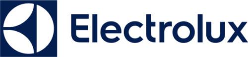 Bestselgeren Electrolux Ergorapido: Nå med Litium batteri og
