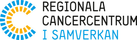 Regionala cancercentrum i samverkan