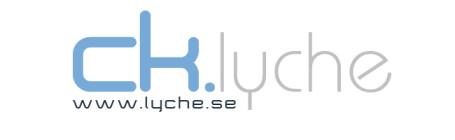 CK. Lyche