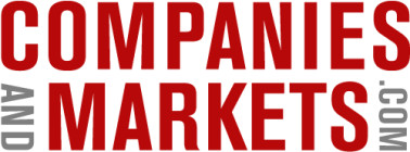 Companiesandmarkets.com