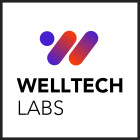 WellnessTech Labs