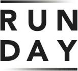 Runday