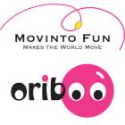 Movinto Fun AB - Oriboo