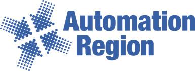 Automation Region